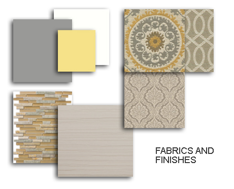 Interior Design Houston on Complete Our Contact The Designer Form To Start The E Decorating